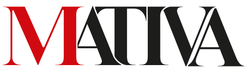 Mativa Arredamenti Logo