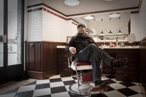 barbiere alberto 8